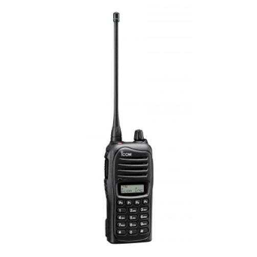 Радиостанция Icom IC-F4026T UHF