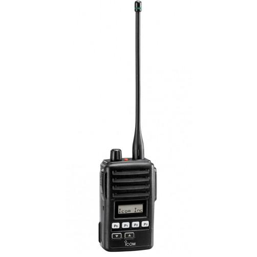 Радиостанция Icom IC-F60 UHF