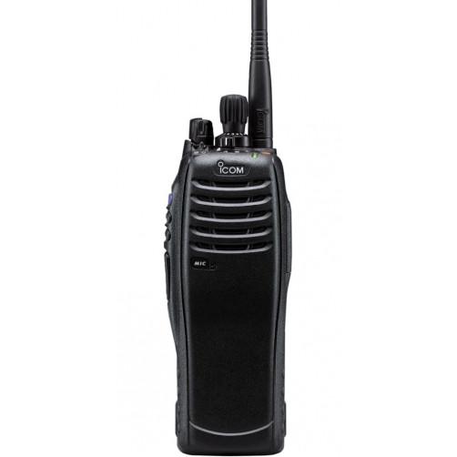 Радиостанция Icom IC-F9011B VHF