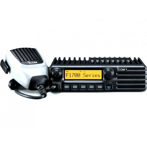 Радиостанция Icom IC-F1721