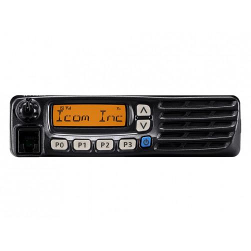 Радиостанция Icom IC-F6026H / 6023 H UHF PWR