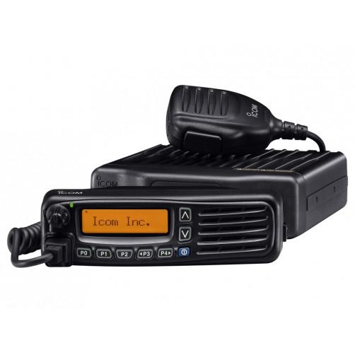 Радиостанция Icom IC-F6061D