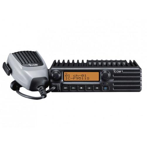 Радиостанция Icom IC-F9511S
