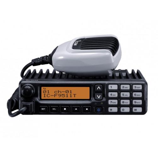 Радиостанция Icom IC-F9511T