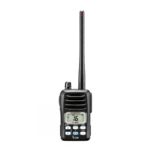 Радиостанция Icom IC-M88 Marine