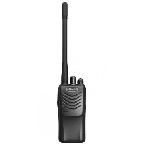 Kenwood TK-2000 M VHF Радиостанция портативная