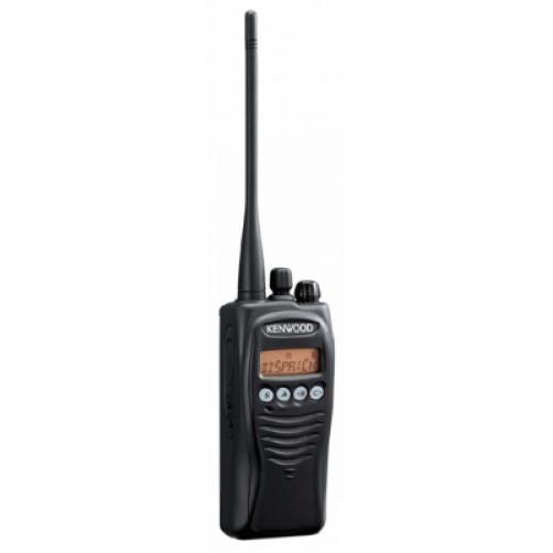 Радиостанция Kenwood TK-3212 M2-UHF3
