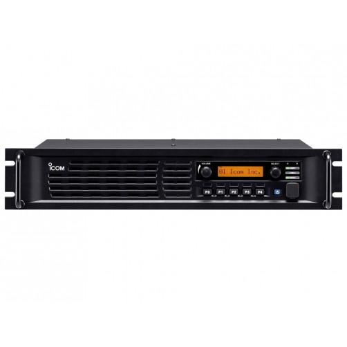 Icom IC-FR6000 Ретранслятор