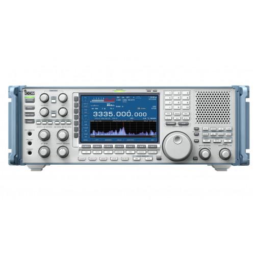 Icom IC-R9500 Широкополосный сканирующий приемник