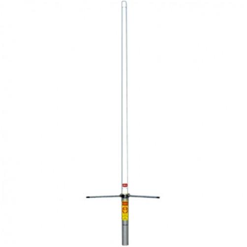 Anli A-100 MU-N base Антенна UHF