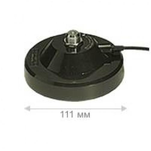 Магнитное основание Diamond DP-SPM