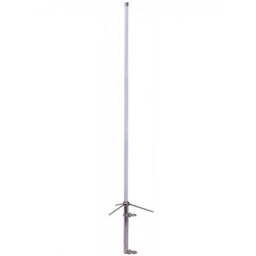 Антенна OPEK UVS-100 Dual base