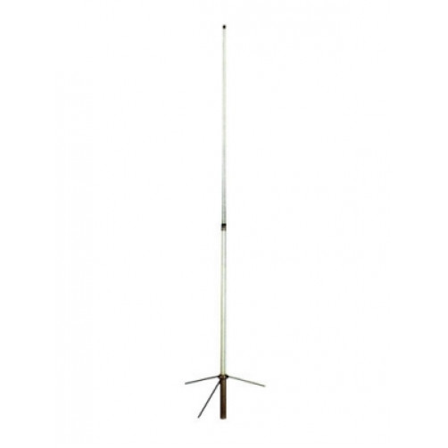 Антенна OPEK UVS-200 Dual base