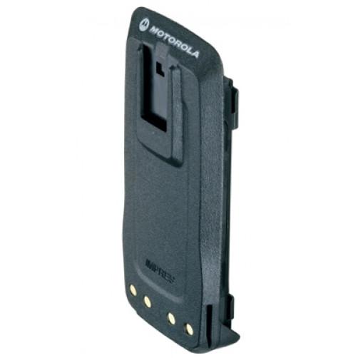 Motorola PMNN4069 Аккумулятор оригинальный снят с производства
