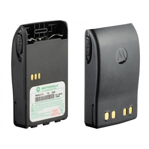 Motorola PMNN4073 Аккумулятор оригинальный
