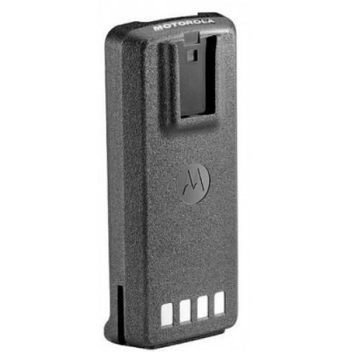 Motorola PMNN4081 Аккумулятор оригинальный