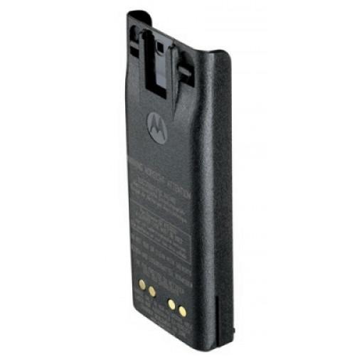 Motorola RNN4008 Аккумулятор оригинальный
