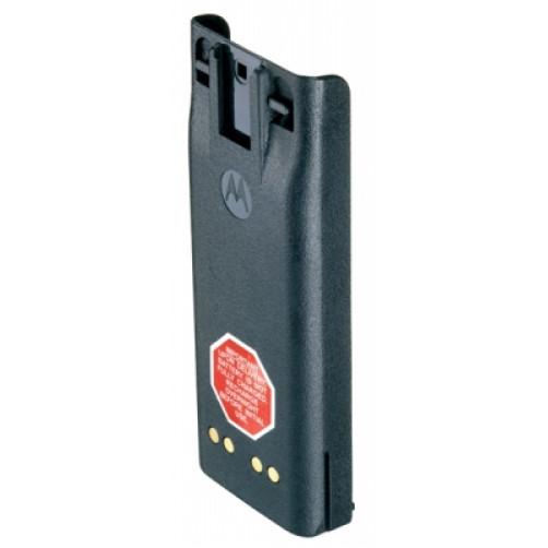 Motorola WPNN4037 Аккумулятор оригинальный