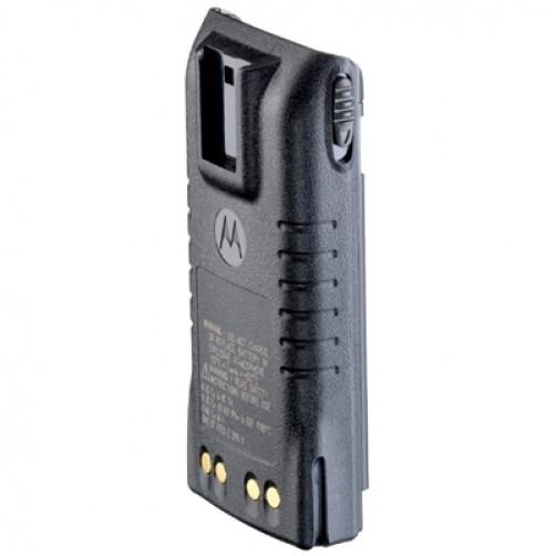 Motorola NNTN5510 Аккумулятор взрывобезопасный