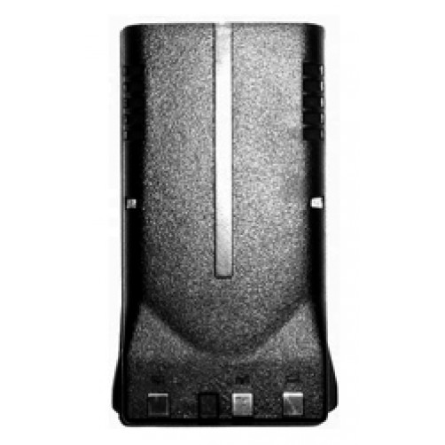 Kenwood KNB-16A Аккумулятор