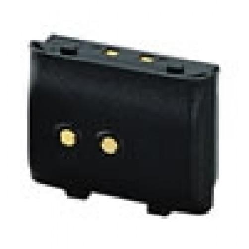 Аккумулятор ICOM BP-217