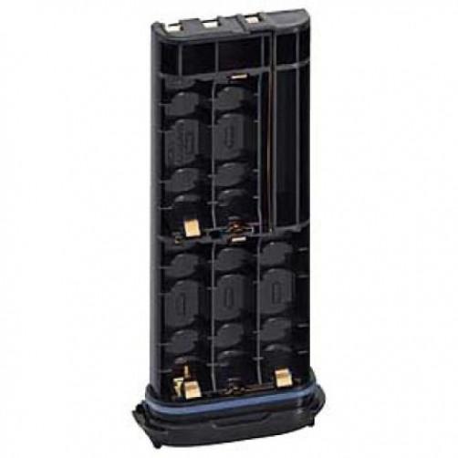 Батарейный отсек ICOM BP-251