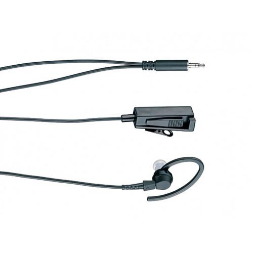 Гарнитура Motorola BDN6731