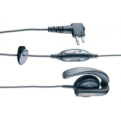 Гарнитура Motorola MagOne MDPMLN4443