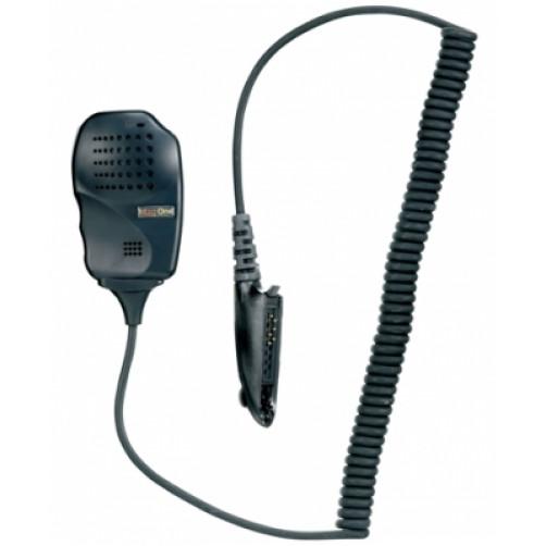 Динамик-микрофон Motorola MDPMMN4009