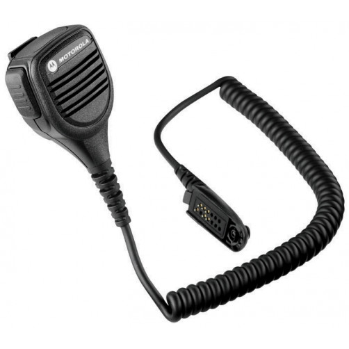 Motorola MDPMMN4027 Динамик-микрофон