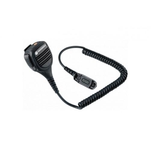 Motorola PMMN4025 IMPRES Динамик-микрофон внешний