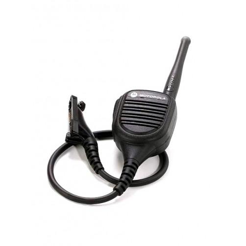 Динамик-микрофон Motorola PMMN4049
