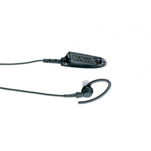 Наушник Motorola MDRMN4028