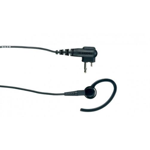 Motorola RLN4894 Наушник