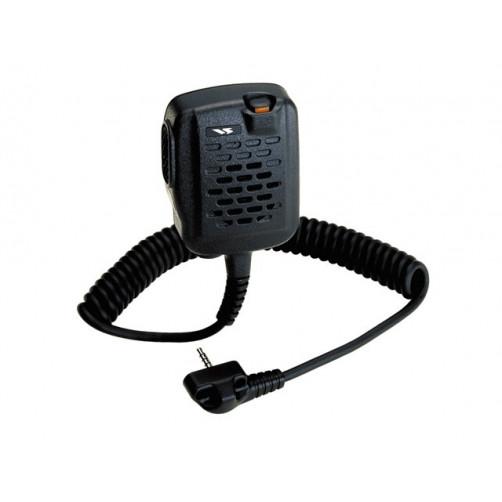 Motorola MH-45B4B Динамик-микрофон