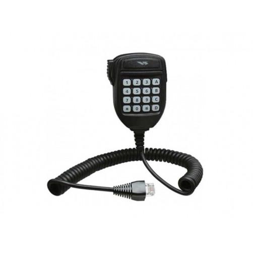 Motorola MH-75A8J Микрофон