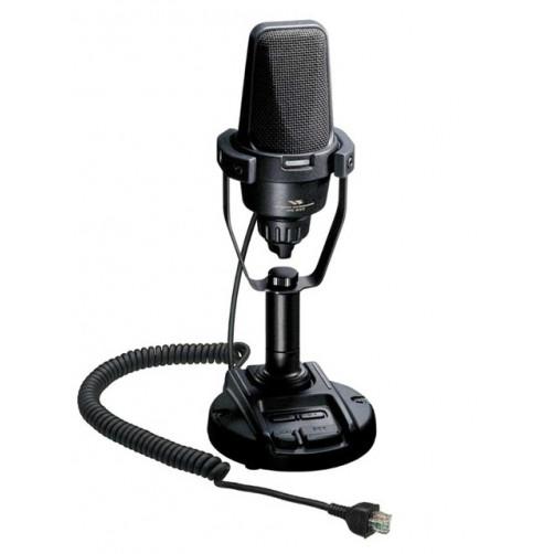 Микрофон Yaesu MD-200A8X