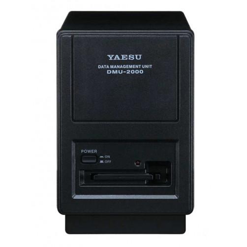 Yaesu DMU-2000