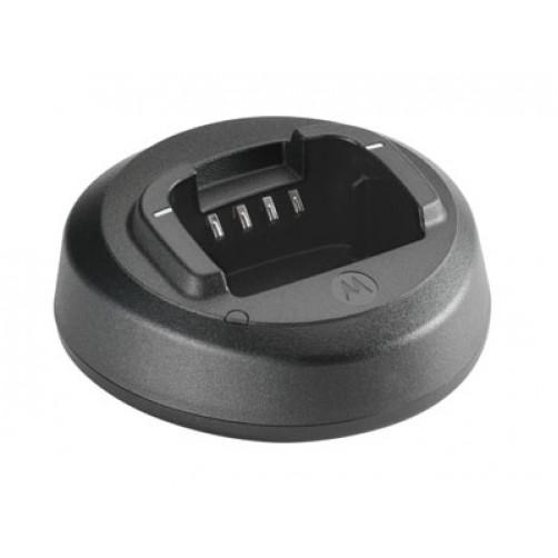 Motorola PMLN5228 Крэдл зарядного устройства