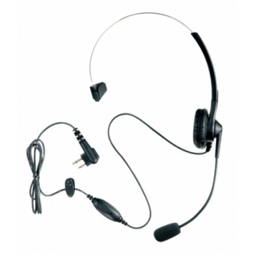 Motorola  MDPMLN4445 Гарнитура
