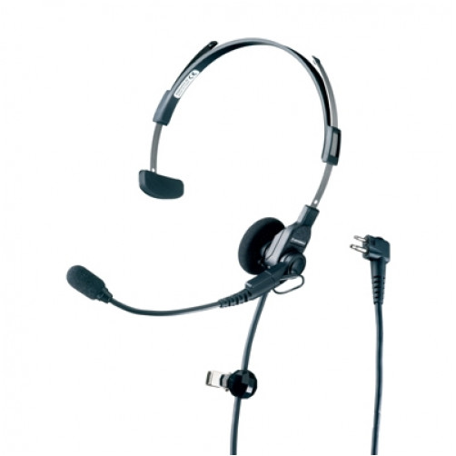 Motorola HMN9013 Гарнитура с оголовьем, операторская