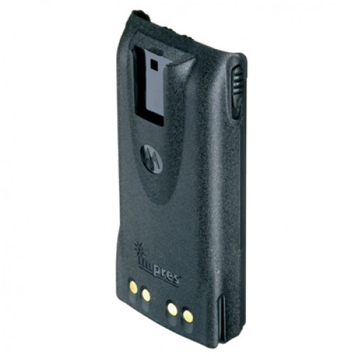 Motorola PMNN4154 Аккумулятор оригинальный