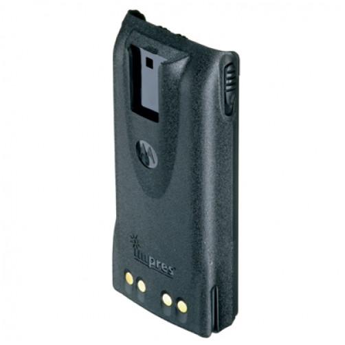 Motorola PMNN4156 Аккумулятор снят с производства
