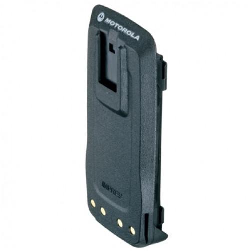 Motorola PMNN4101 Аккумулятор оригинальный