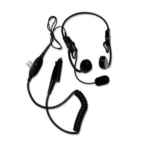 Motorola PMLN5101 Гарнитура височная