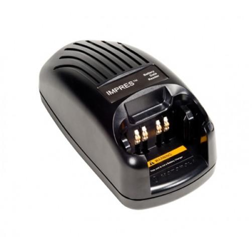 Motorola NNTN7392 Комплект для считывания информации