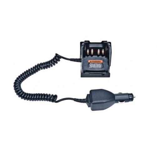 Motorola RLN6433 Автомобильное зарядное устройство