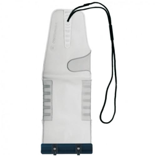 Motorola HLN9985 Чехол водонепроницаемый