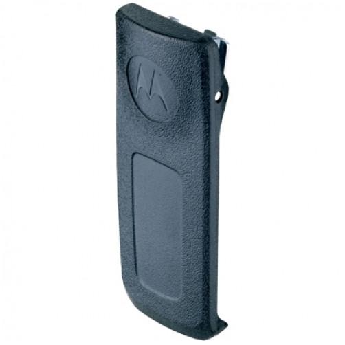 Motorola PMLN4651 Клипса