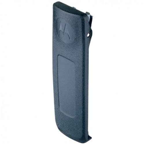 Клипса Motorola PMLN4652
